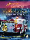 Flashover (eBook)