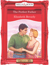 The Perfect Father (eBook)