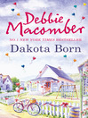 Dakota Born (eBook)