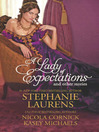 A Lady of Expectations and Other Stories (eBook)
