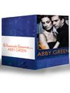 The Abby Green Modern Collection (eBook): The Brazilian's Blackmail Bargain / The Kouros Marriage Revenge / Bought for the Frenchman's Pleasure / The Mediterranean Billionaire's Blackmail Bargain / The Spaniard's Marriage Bargain / The French Tycoon's Pregnant Mistress