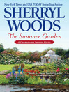 The Summer Garden (eBook)