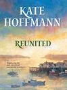 Reunited (eBook)