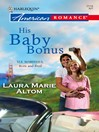 His Baby Bonus (eBook)