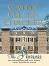 The Heiress (eBook)