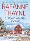 Snow Angel Cove (eBook)