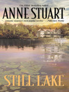 Still Lake (eBook)