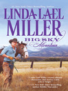 Big Sky Mountain (eBook)