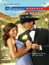 From Texas, with Love (eBook)