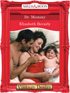 Dr. Mommy (eBook): From Here to Maternity Series, Book 5