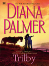 Trilby (eBook)