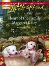 Heart of the Family (eBook)