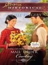 Mail Order Cowboy (eBook)