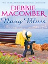 Navy Blues (eBook)