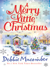 A Merry Little Christmas (eBook)