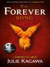 The Forever Song (eBook): Blood of Eden Series, Book 3