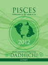 Pisces (eBook): Money