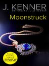 Moonstruck (eBook)