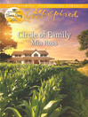 Circle of Family (eBook)