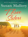 Three Sisters (eBook)