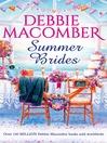 Summer Brides (eBook): Bride Wanted / Hasty Wedding