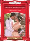 Beauty & the Blue Angel (eBook): Dynasties: the Barones Series, Book 6