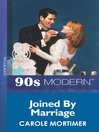 Joined by Marriage (eBook)