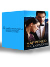 It Happened in Collection... (eBook)