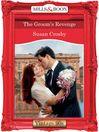 The Groom's Revenge (eBook)