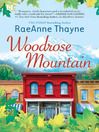 Woodrose Mountain (eBook)