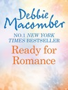 Ready for Romance (eBook)