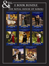 The Royal House of Niroli Collection (eBook)