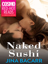 Naked Sushi (eBook)