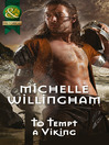 To Tempt a Viking (eBook)