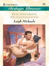 Backwards Honeymoon (eBook)