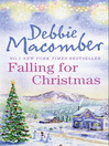 Falling for Christmas (eBook)