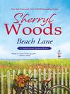Beach Lane (eBook)