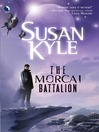 The Morcai Battalion (eBook)