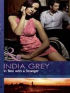 In Bed with a Stranger (eBook)