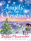 Angels at Christmas (eBook)