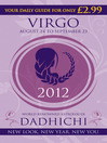Virgo 2012 (eBook)
