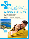 Miracle on Kaimotu Island (eBook)