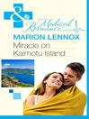 Miracle on Kaimotu Island (eBook)