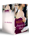 Mills & Boon Regency Collection 2012 (eBook)