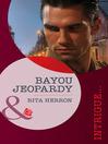 Bayou Jeopardy (eBook)