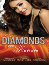 Diamonds are Forever (eBook)