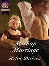 Mishap Marriage (eBook)