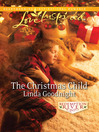 The Christmas Child (eBook)