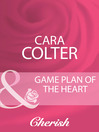 Game Plan of the Heart (eBook)
