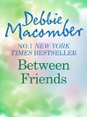 Between Friends (eBook)
